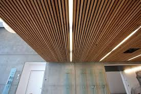 Plaster Ceiling Design Ideas