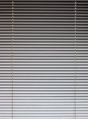 Common Types Of Blinds