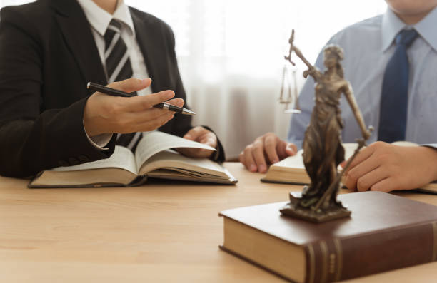Why One Should Get Family Law Services